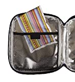 Ice Pack for Lunch Boxes 3 Pack by Laptop Lunches (6