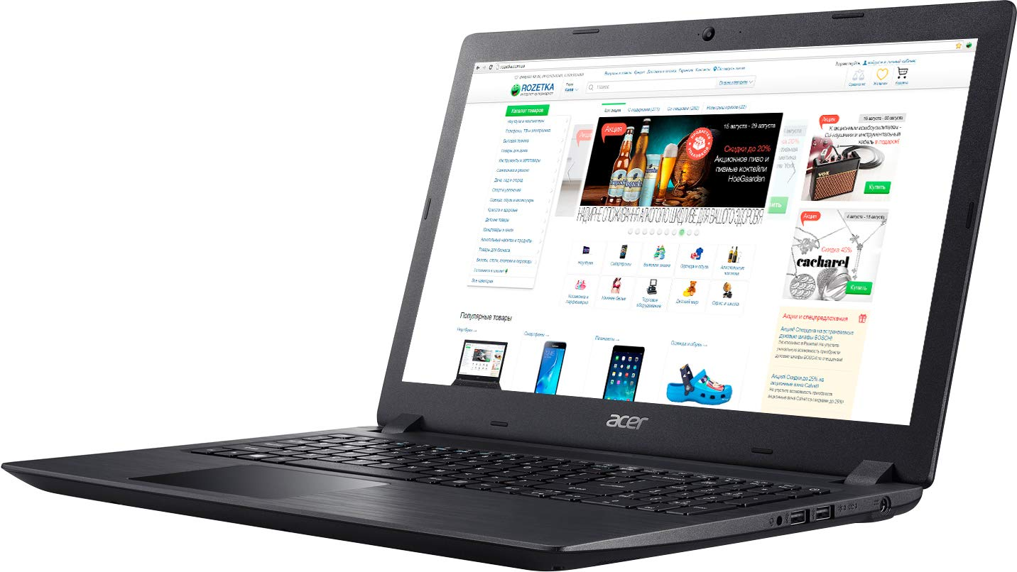 Acer laptop Best Laptop under 35000 Rs