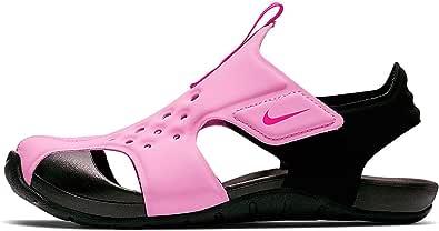 NIKE Sunray Protect 2 (PS), Zapatos de Playa y Piscina Niños