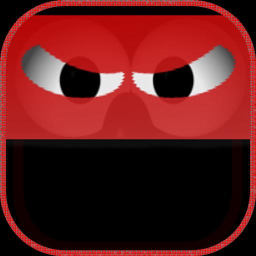 Lil Ninja Free: Amazon.es: Appstore para Android