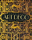 American Art Deco, Carla Breeze, 0393019705