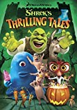 Shrek's Thrilling Tales by Dreamworks