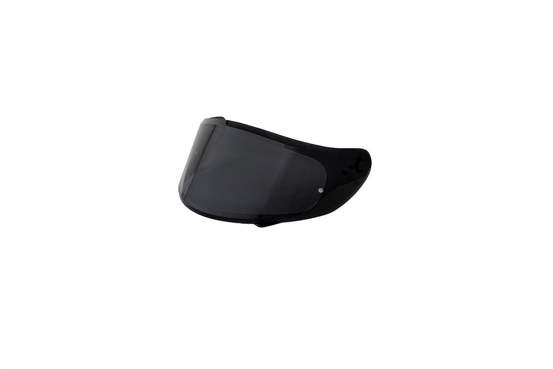 Gr/ö/ße XS L Universal, Visier Verspiegelt Motorradhelm Rollerhelm MT Helmets Thunder III SV schwarz-grau-blau S M XL ECE 22.05 gepr/üft! XXL