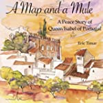 A Map and a Mule: A Peace Story of Qu...