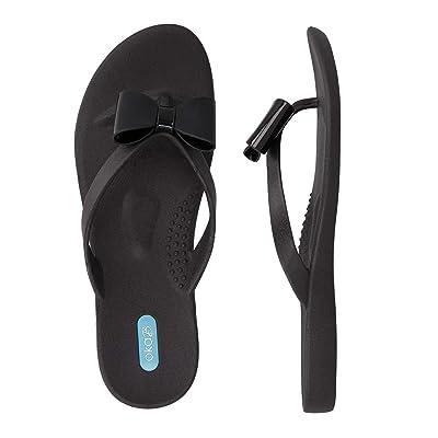 Oka-B Cassina | Sandals