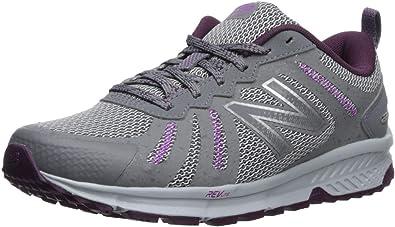 New Balance 590v4 FuelCore - Zapatillas de running para mujer