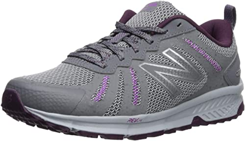 chaussures trail femme new balance