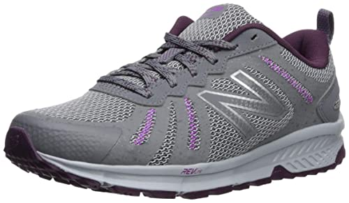 New Balance Women s 590v4 FuelCore Trail Running Shoe