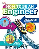 img - for How to Be an Engineer book / textbook / text book