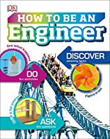 How to Be an Engineer Front Cover