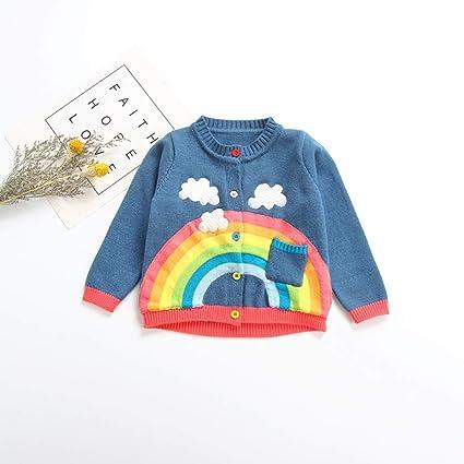 953c74fcc44c Amazon.com  Baby Kids Sweater