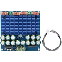 Placa amplificadora, placa amplificadora Placa amplificadora digital HIFi