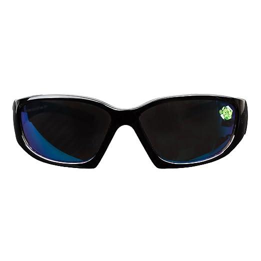9768a9ec67 Amazon.com  KIDS SUNGLASSES – BOYS SUPERHERO 100% UV