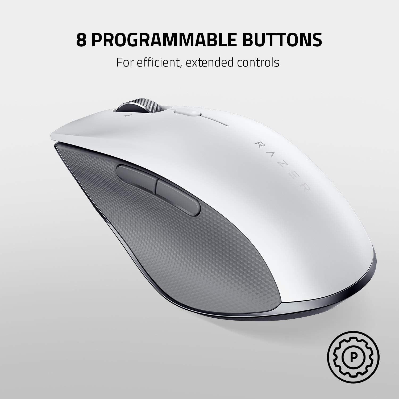 Computer & Zubehr Gaming-Muse sumicorp.com Bluetooth, bis zu 4 ...