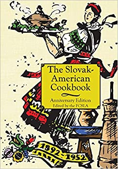 !!OFFLINE!! The Anniversary Slovak-American Cook Book. overall growth hours popular enable fotos