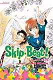 Skip Beat! (3-in-1 Edition), Vol. 4: Includes vols. 10, 11 & 12