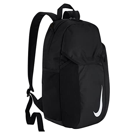 Amazon.com  Nike Academy Team Backpack bcd19a0446100