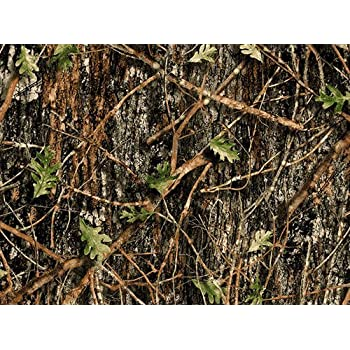 realtree rug camouflage yhst rugs solid trading area advantage camo