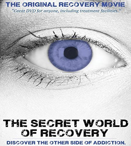 (The Secret World of Recovery)