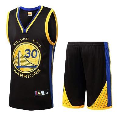 GHMM Calzoncillos de baloncesto Ropa deportiva para hombre Juego ...