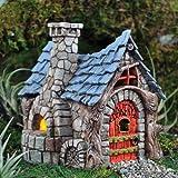 Cheap Fairy Garden Bakery