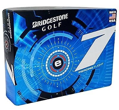 Bridgestone 2015 e7 Golf Balls