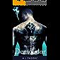 Ringue: Demolidor (Livro Livro 2)