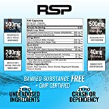 RSP-QuadraLean-Thermogenic-Weight-Loss-Supplement–Natural-Energizer-Metabolism-Booster-and-Nootropic-Focus-Enhancer-for-Men-and-Women-60-Servings