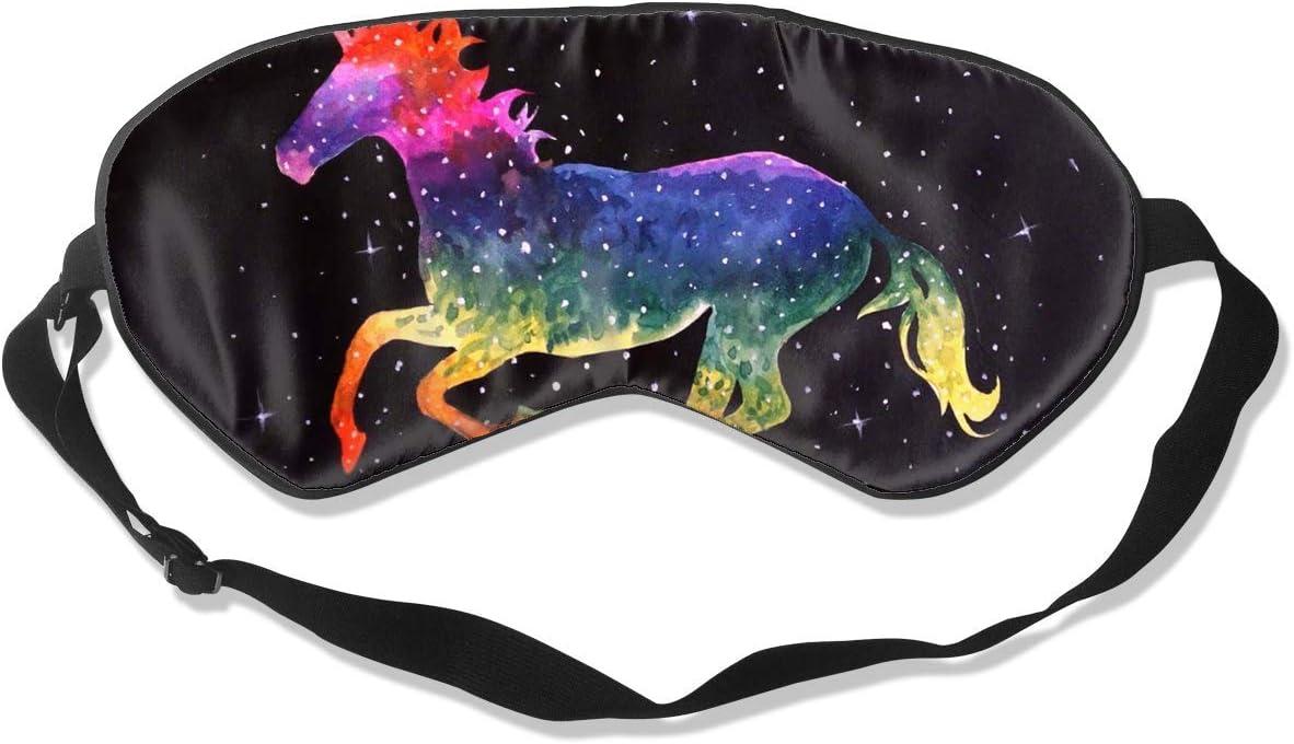 Masque pour les yeux pour dormir 3D confortable ultra doux en coton /à m/émoire de forme Masque de sommeil pour homme et femme bloque la lumi/ère 100/% occultante pour voyage//aps//yoga//avion//nuit
