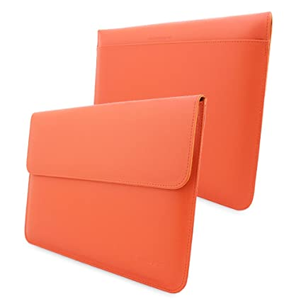 04b836c33f8e Amazon.com  Macbook Pro 13 and Air 13 Sleeve