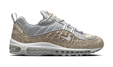 air max 98 og homme supreme