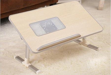 bbslt-bureau mesa de ordenador portátil plegable Fashion, Carlos ...