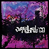 Yardbirds 68