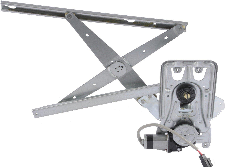 Cardone 82-620AR New Window Lift Motor Cardone Select