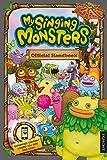 My Singing Monsters Official Handbook