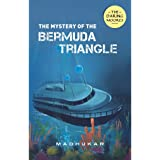 Book pdf urdu triangle in bermuda