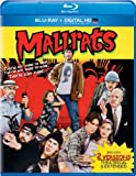 Mallrats (Blu-ray + DIGITAL HD with UltraViolet)