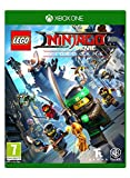 LEGO Ninjago Movie Game  (Xbox One)