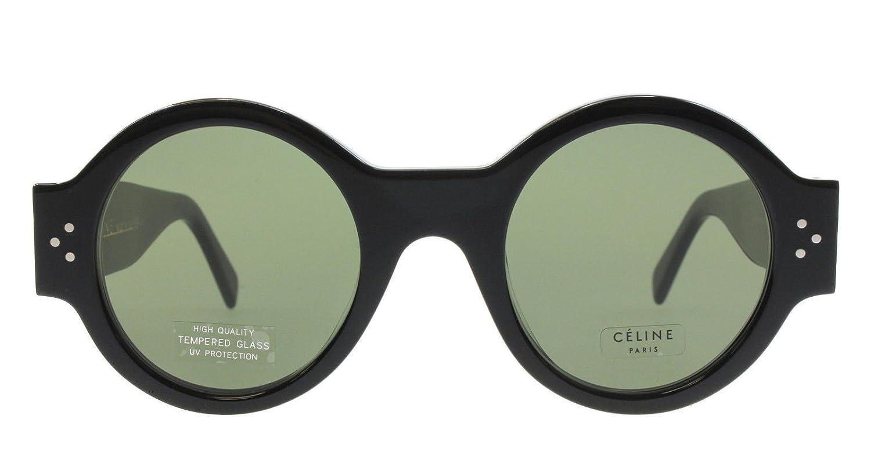 Celine Cl 807Amazon ca 47mm Black Women's 41052s Sunglasses QtshxrdC