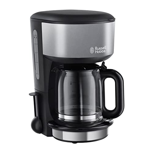 Russell Hobbs 20132-56 Colours Storm Grey