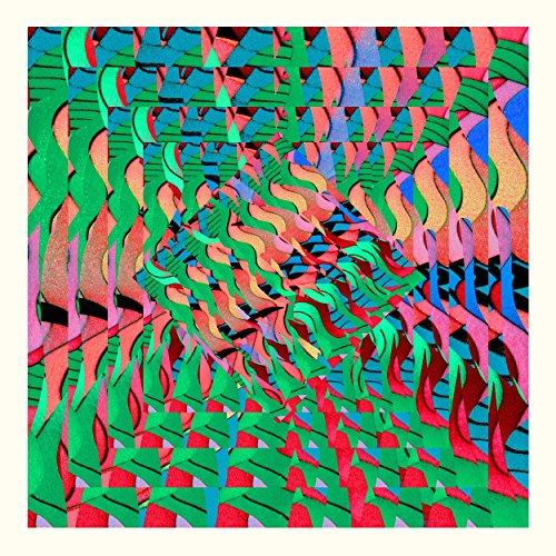 Guava (Aera's Sunset Remix) - Guava Set