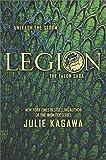 Legion (The Talon Saga)
