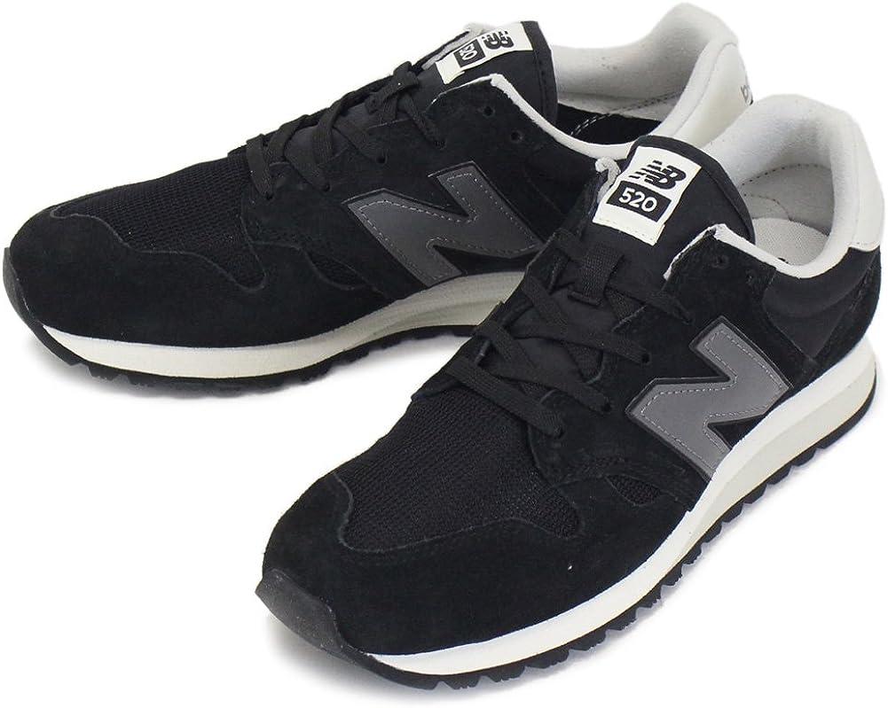 New Balance U520 CE Sneakers