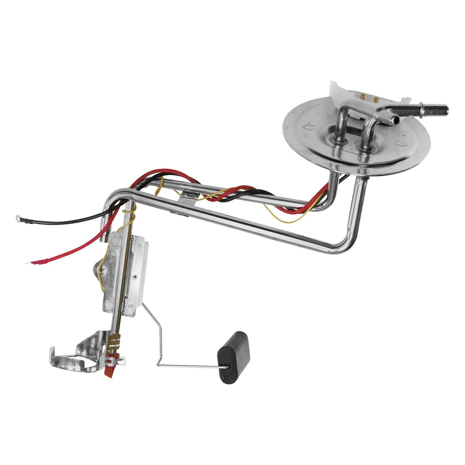 Replacement CPP Fuel Tank Sending Unit for 87-89 Ford F-150, F-250, F-350