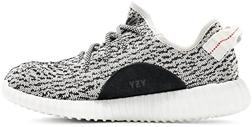 online retailer 3207a e8e09 Adidas yeezy boost 350,Kanye West Mens Shoes- Authentic + Adidas Invoice  (USA