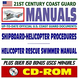 21st century u s coast guard uscg manuals shipboard helicopter rh amazon com RCN Engineering Manual FAA Systems Engineering Manual