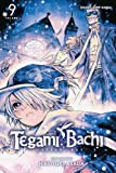 Tegami Bachi - Letter Bee, Hiroyuki Asada, 1421538210