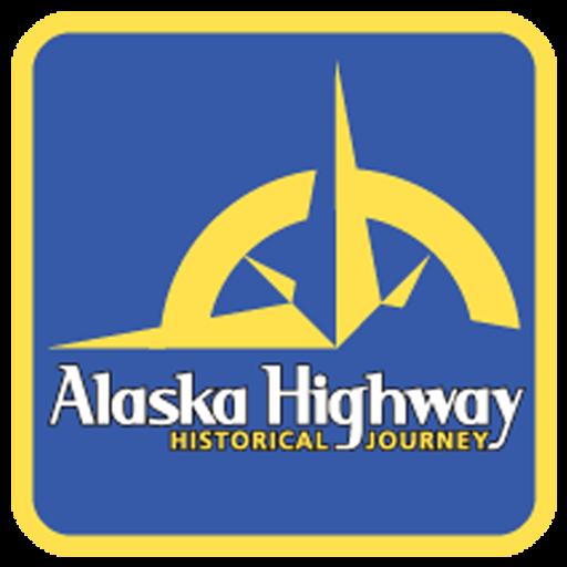 alaska-highway-journey