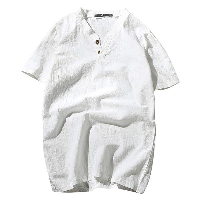 Camiseta Dia del Padre, Camiseta Arcoiris, Abrigo De Paño Mujer, Capa Pelo, Sudaderas Anime Mujer, Blanco, M: Amazon.es: Ropa y accesorios