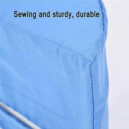 Almohada para la pierna Parte inferior de la pierna-Fractura ...
